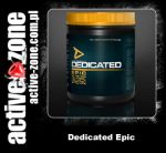 Dedicated Epic 500 g - ACTIVE ZONE